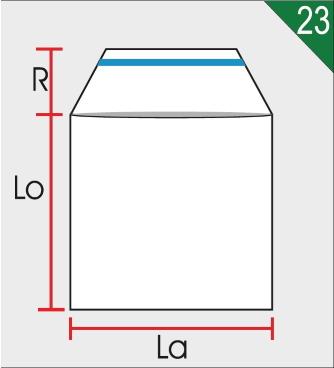 23-medium