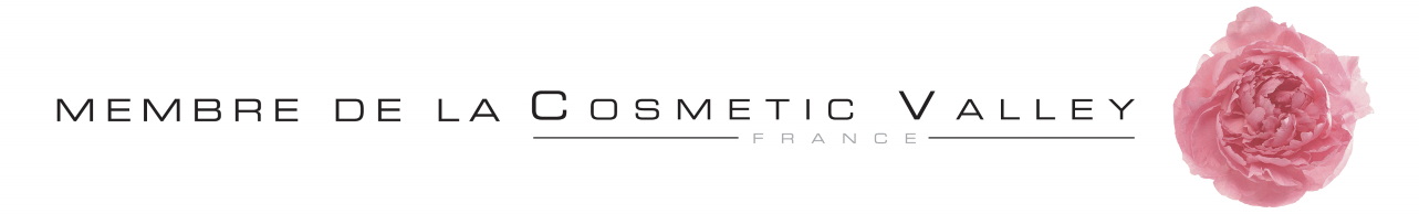 cosmetic valley logo